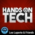 Hands On Tech Logo