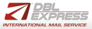 dblexpress