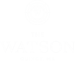 The Watson Luxury Apartments in Quincy MA