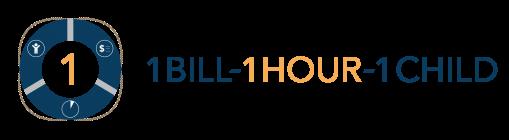 Lower your Suddenlink bills in 2017 with BILLSHARK