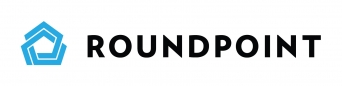 RoundPoint Mortgage