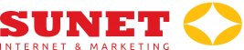 SUNET Internet & Marketing