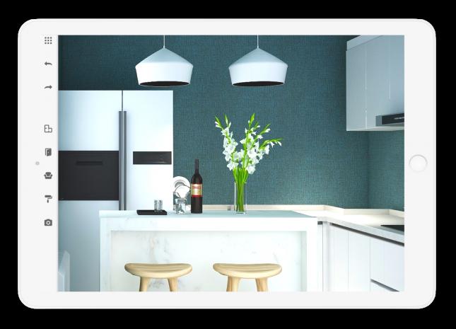 Home Design Application For Ipad 11 Best Interior Design