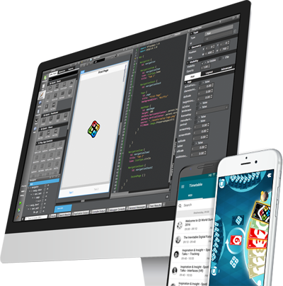 Download and Install Felgo