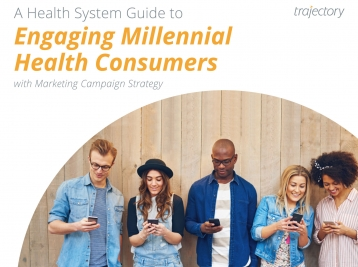 Engaging-Millennial-Health-Consumers_v4-1.jpg