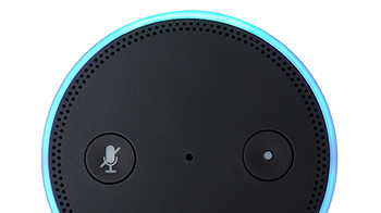 amazon echo alexa developer azumo