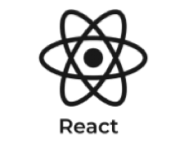 react - azumo  top rated custom software development company