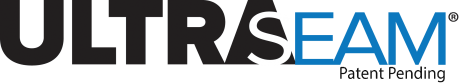 ultraseam logo