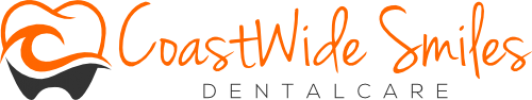 CoastWide Smiles Dentalcare