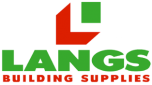 Langs_Building_Supplies_Logo