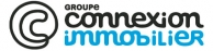 Logo Groupe immobilier