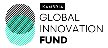 Kambira Global Innovation Fund - Kambria.io