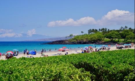 Hawaii Revealed App for Kauai, Maui, Big Island and Oahu