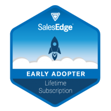 Early Adopter - Lifetime Subscription