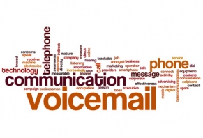 Voice Mailing
