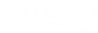 AUVSI Miami UAS Drone Disaster Camp
