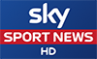 Sky Sport News HD im Live TV