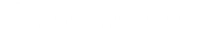 Kosnick Financial Group Northwestern Mutual Middleton