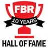 FBR 10 Years Hall of Fame