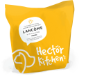 Comparer croquette Hector Kitchen