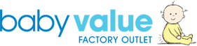 Baby Value Factory Outlet