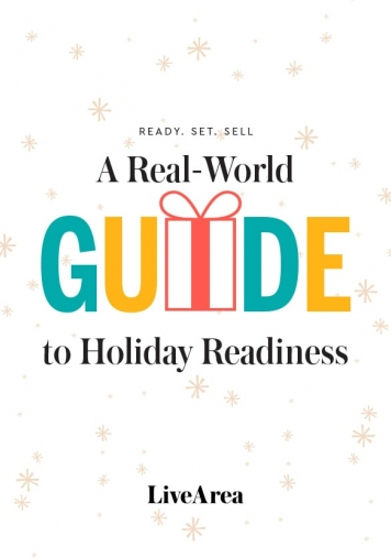 Holiday Readiness Guide 2019