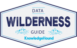 KnowledgeHound Guide