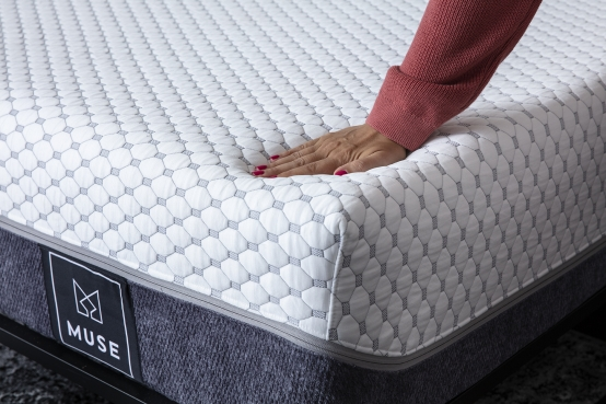 muse-cooling-memory-foam-mattress