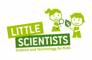 little scientists STEM