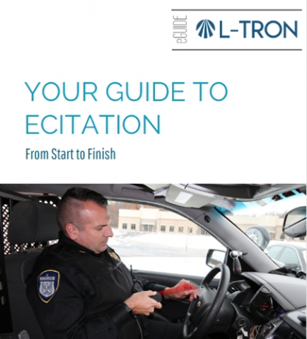 ecitation eguide cover