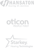 hansaton-oticon-starkey