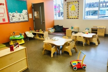 Willowbrae Childcare