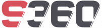 Strategies360 Logo