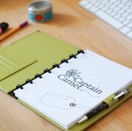 agenda a telecharger gratuit style bullet journal