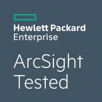 SAP Siem Integration with HP ArchSight and Enterprise Threat Monitor