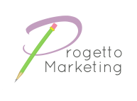 Progetto Marketing