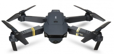 prix drone avec camera tunisie