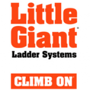 Little Giant Ladders from USA