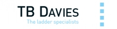 TB Davies - Working at Height Specialists