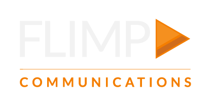 Flimp Communications