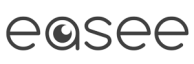easee-bw-transparent-logo.png