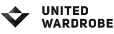 united-wardrobe-bw-transparent-logo.png