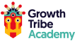 growth-tribe-logo-transparent