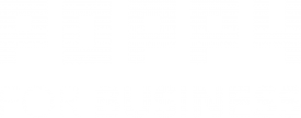 Poppy for Business logo