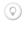 Ingeniería civil industrial