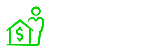 ideal_agents