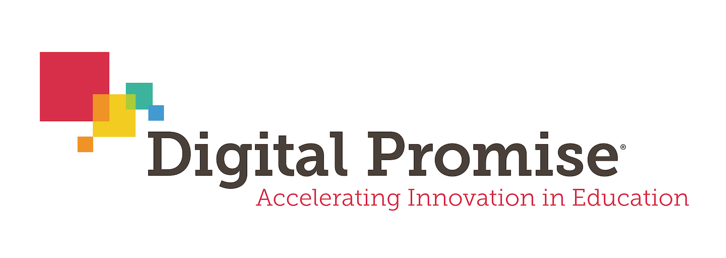 Digital-Promise-Partner-EdTech-Conference