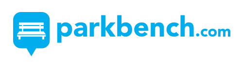 parkbench logo