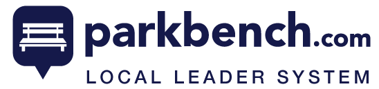 local leader logo