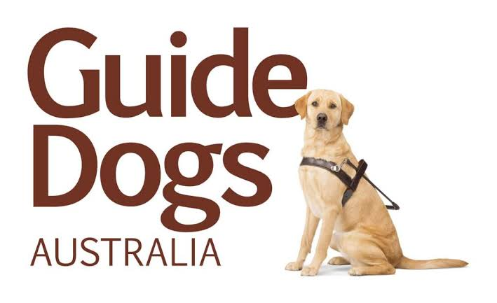 Guide Dogs Remember